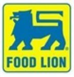 Food Lion coupon codes