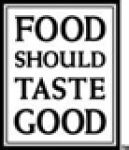 Food Should Taste Good Coupon Codes & Deals