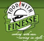 food with finesse Coupon Codes & Deals
