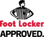 Foot Locker Promo Codes coupon codes