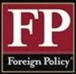 Foreign Policy Coupon Codes & Deals