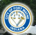 Fort Wayne Parks and Recreation coupon codes
