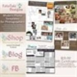 FotoTale Designs coupon codes