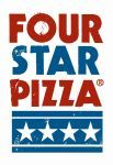 Four Star Pizza Ireland coupon codes
