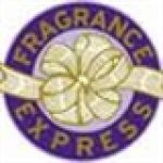 Fragrance Express Coupon Codes & Deals