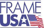 frameusa.com Coupon Codes & Deals