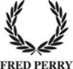 Fred Perry US coupon codes