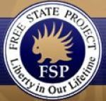 Free State Project Coupon Codes & Deals
