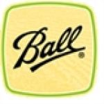 Ball Coupon Codes & Deals