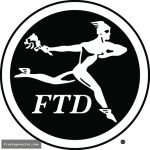 FTD.ca Coupon Codes & Deals