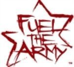 Fuel The Army Coupon Codes & Deals
