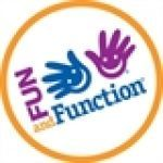 funandfunction.com coupon codes