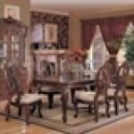 Furniture Cart Coupon Codes & Deals