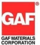 GAF Materials Corporation Coupon Codes & Deals