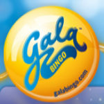 Gala Bingo UK Coupon Codes & Deals