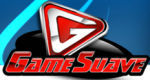 Game Suave Coupon Codes & Deals