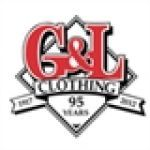 G&L Clothing coupon codes