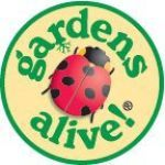 Gardens Alive Coupon Codes & Deals