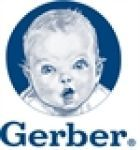 Gerber Baby Food Coupon Codes & Deals