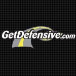 Texas Defensive Driving coupon codes