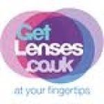 getlenses.co.uk coupon codes