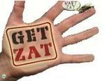 Get Zat! coupon codes