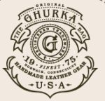 Ghurka coupon codes