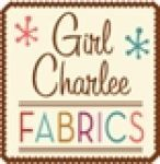 girlcharlee.com coupon codes