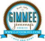 Gimmee Jimmys Cookies coupon codes