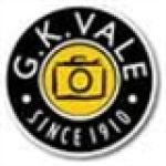GKVale Coupon Codes & Deals
