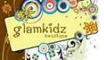 glamkidz boutique Coupon Codes & Deals