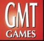 gmt games Coupon Codes & Deals