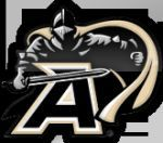 Army Athletics Online Coupon Codes & Deals