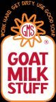 Goat Milk Stuff coupon codes