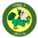 GOBBLE GREEN coupon codes