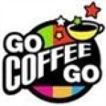 Go Coffee Go coupon codes