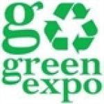 gogreenexpo.com Coupon Codes & Deals