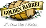 Golden Barrel coupon codes