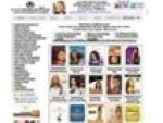 Golden Mart Beauty Supply coupon codes