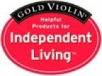 Gold Violin coupon codes
