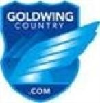 Gold Wing Country Coupon Codes & Deals