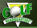 golfhq.com coupon codes