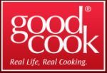 Good Cook Coupon Codes & Deals