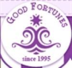 goodfortunes.com coupon codes