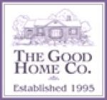 The Good Home Co. coupon codes