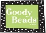 Beads Superstore Coupon Codes & Deals
