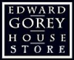 Edward Gorey House Store Coupon Codes & Deals