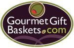 Gourmet Gift Baskets coupon codes