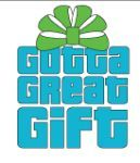 Gotta Great Gift Coupon Codes & Deals