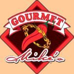 Gourmet Mike's Coupon Codes & Deals
